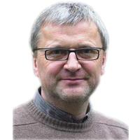 Rainer Gudra
