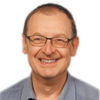 Ralf Stiftel