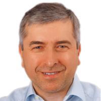 Robert Szkudlarek