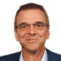 Ulrich Wille