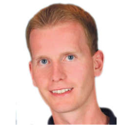 Matthias Kleineidam