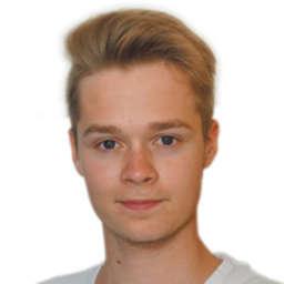 Sören Schäfers