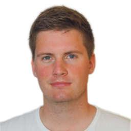 Timo Eumicke