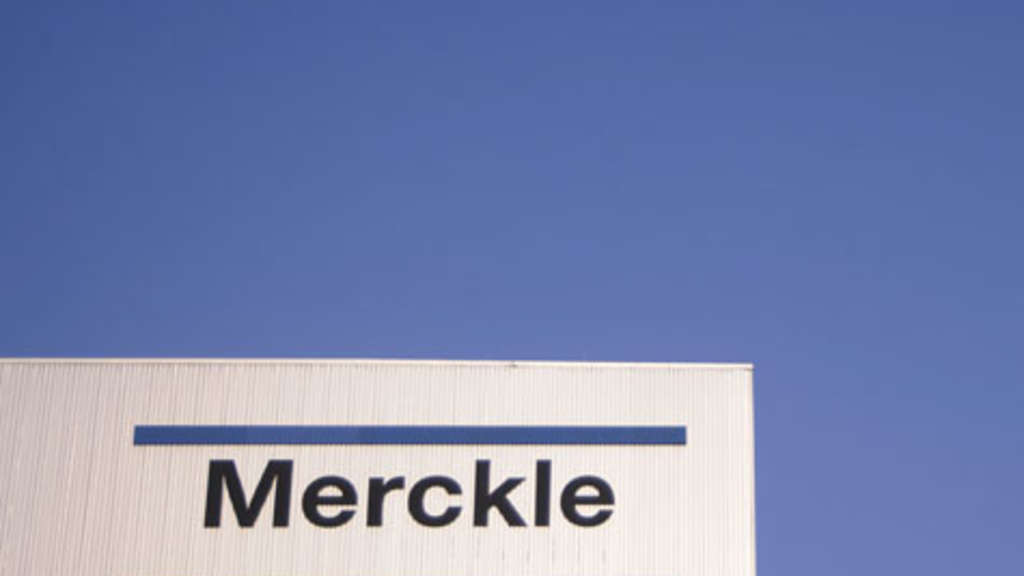Merckle