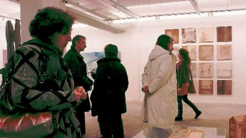 Höschen seinern Galerien
