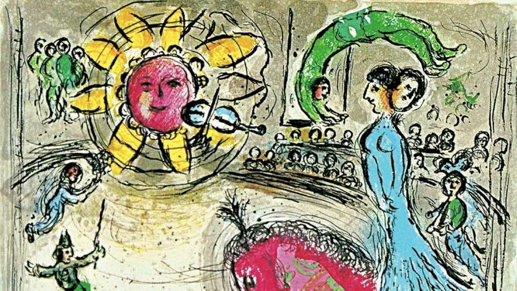 Galerie Mensing Hamm ausstellungseröffnung am samstag mit dem titel das leben ein traum