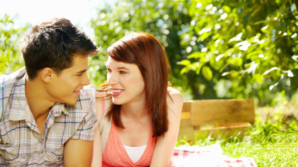 Kostenlose Dating-Seiten lds