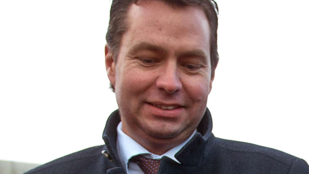 Stephan Mayer