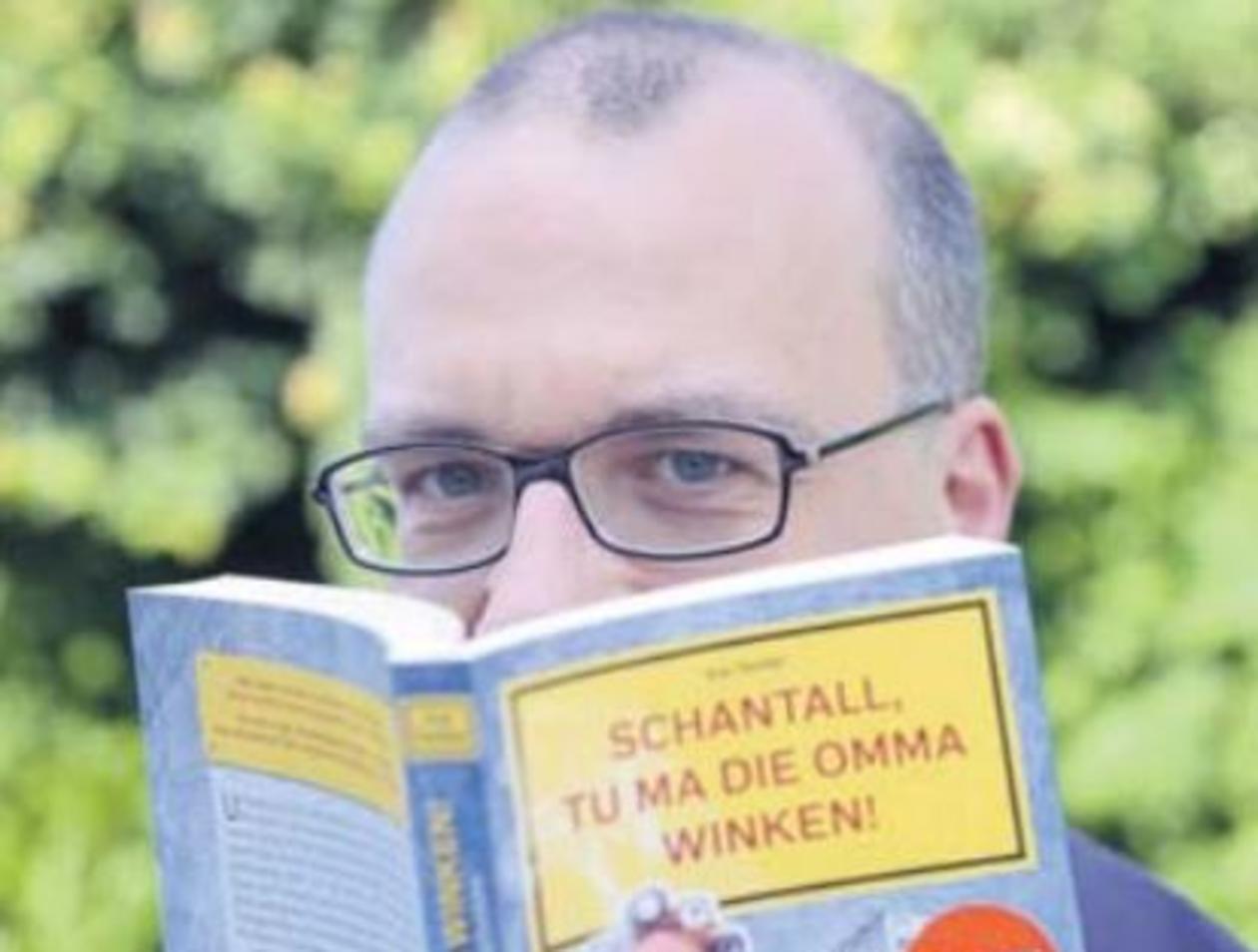 Unterschicht Buch Verkauft Sich Bestens Nordrhein Westfalen