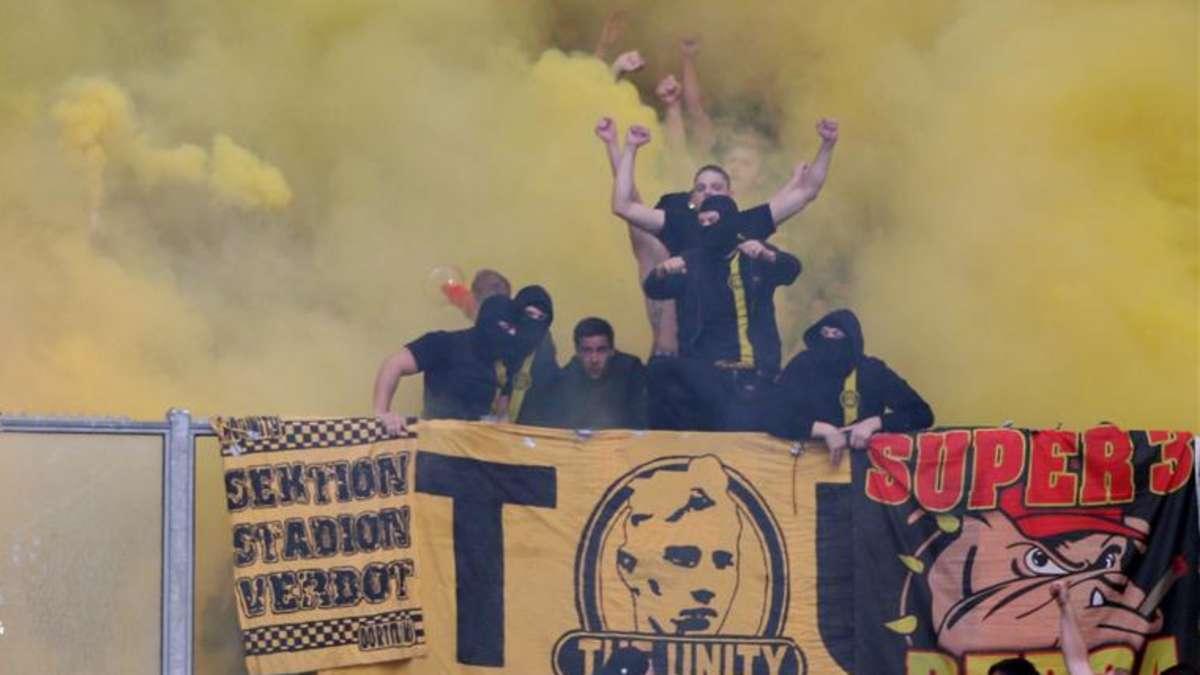 bvb derby 2019