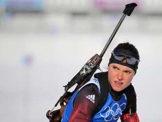 Doping-Fall: Kein Fund in Ruhpolding