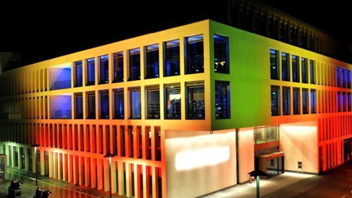 hammer kulturnacht heute mit 40 veranstaltungen in der innenstadt hamm. Black Bedroom Furniture Sets. Home Design Ideas