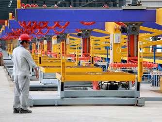 Asien GroßZüGig Vr China 2008 Mh Chinesische Raumfahrer **