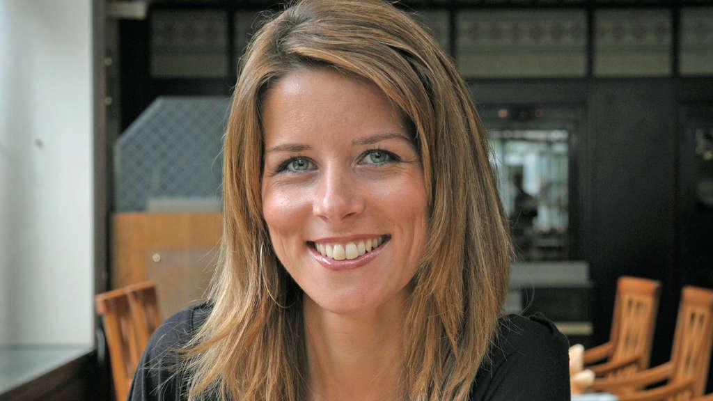 Rtl Moderatorin Miriam Lange Ist Schwanger Stars