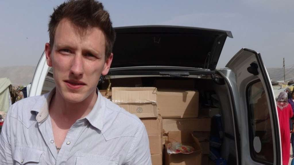 kassig-enthauptet-afp