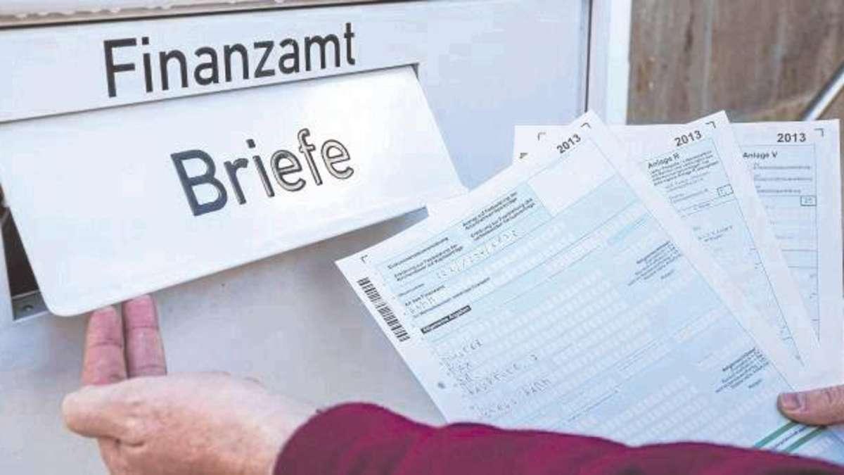 Hauptzollamt Regensburg Kfz Steuer