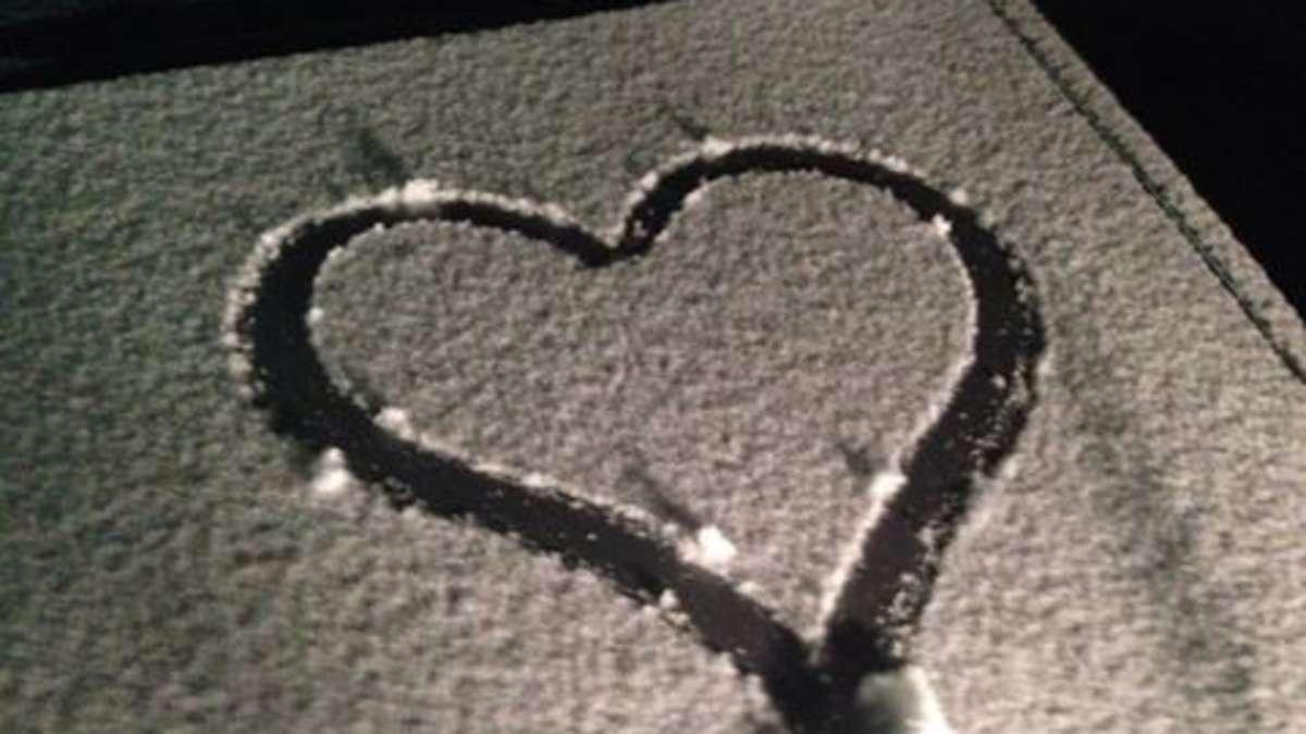 erster schnee in der stadt hamm winterreifenzeit beginnt tipps von der polizei hamm. Black Bedroom Furniture Sets. Home Design Ideas