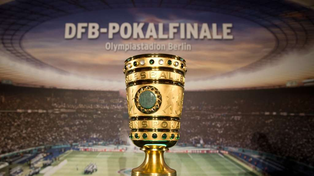 champions league sieger preisgeld