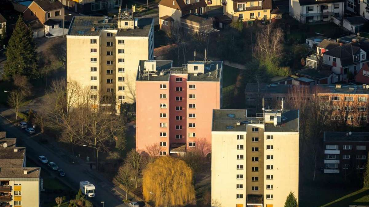 20 років Чорнобильської катастрофи. Погляд у майбутнє.