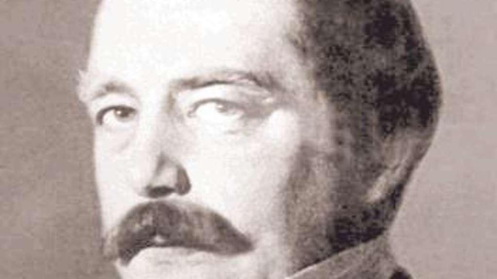 christoph nonns bismarck biografie - Otto Von Bismarck Lebenslauf