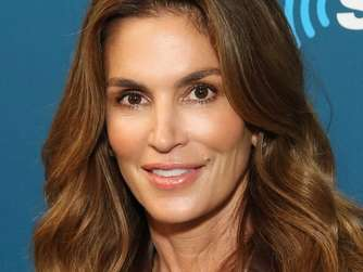 promis-cindy-crawford-afp