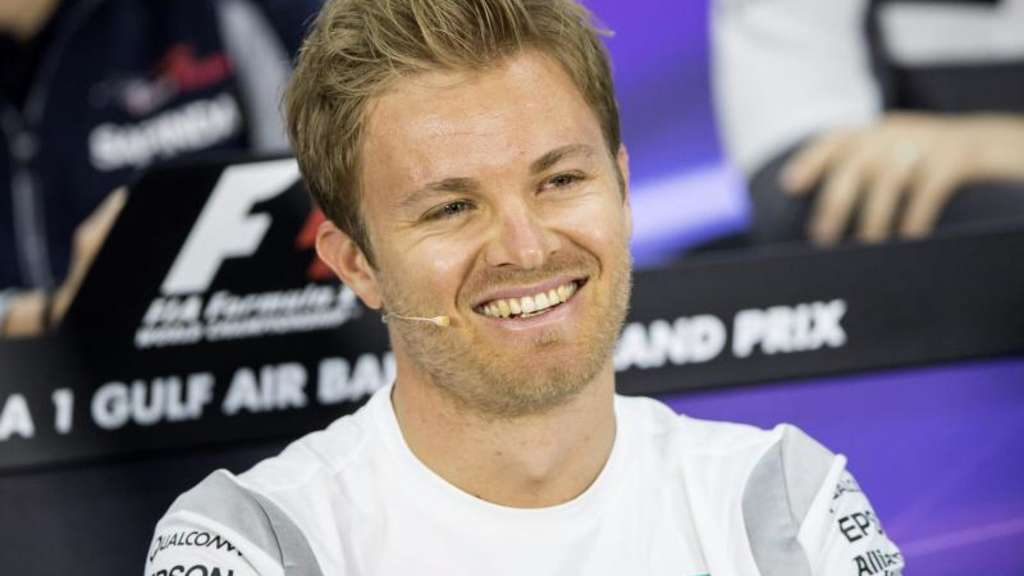 Nico Rosberg hat in einem Interview grundlegende Änderungen in der Formel 1 gefordert.