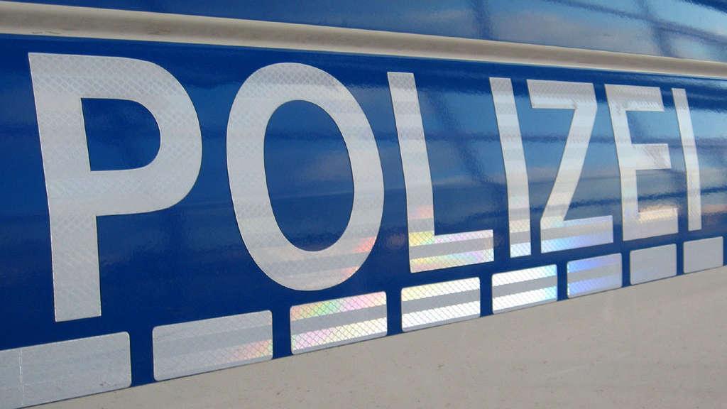 Kot Und Blut Nrw Polizisten Ekeln Sich über Unterkunft Nordrhein