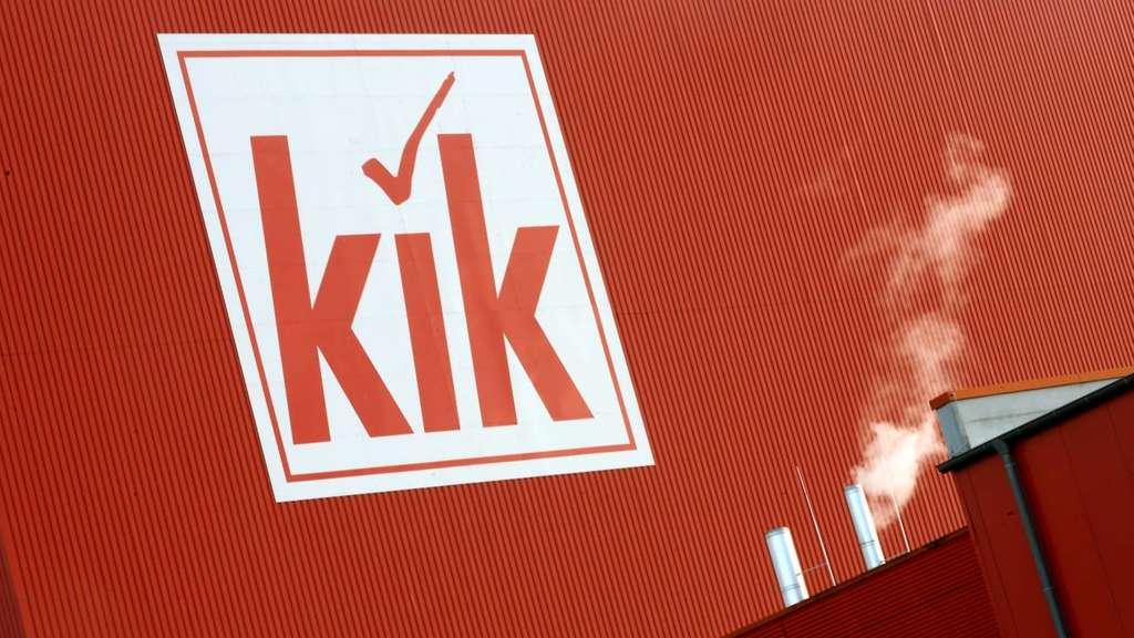 Vergleich Im Prozess Um Kündigung Von Kik Betriebsrat Bönen