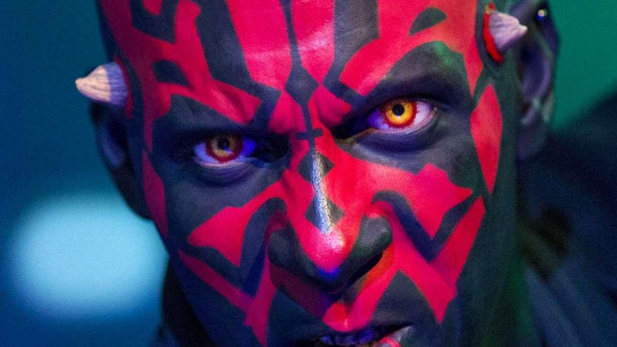 Star Wars Fan Film Der Fachhochschule Aachen Ist Web Video Des