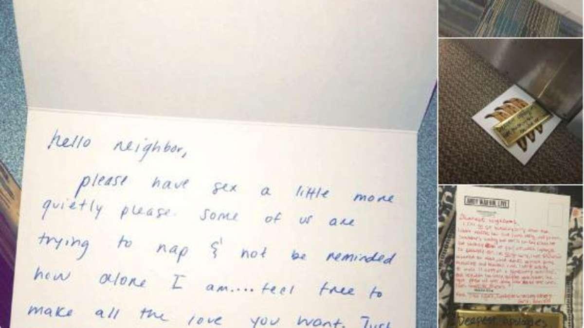 studentin schreibt beschwerde brief in syracuse new york. Black Bedroom Furniture Sets. Home Design Ideas