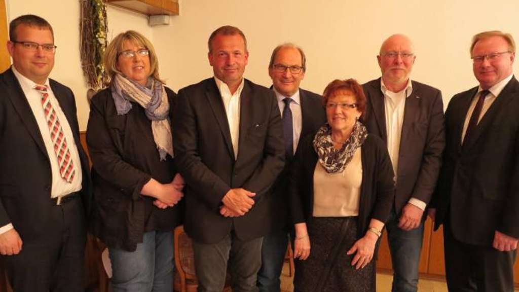B nener interessengemeinschaft plant kampagne b nen for Thomas trautmann