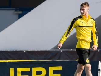 Arsenal plant Millionen-Attacke auf Reus