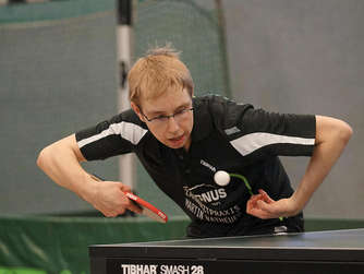 Top-Talent bleibt beim TTC GW Bad Hamm