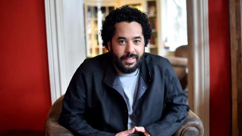 Adel Tawil hat ein neues Album am Start. Foto: Britta Pedersen