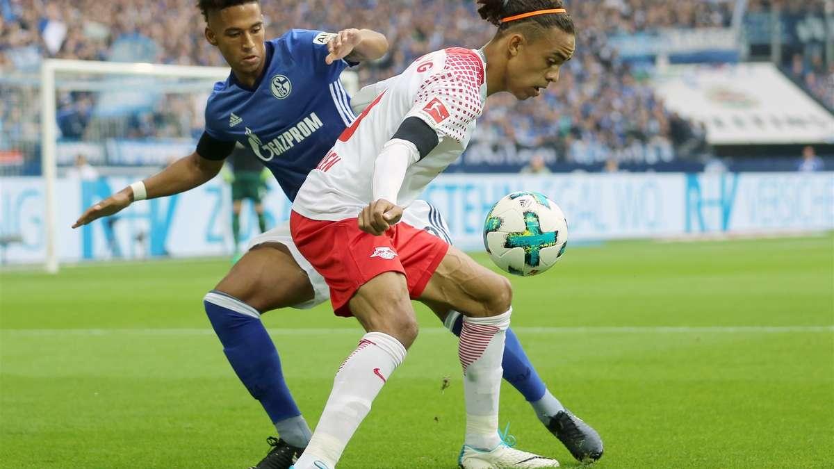 Bundesliga Ticker
