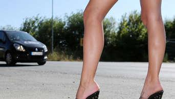 Dortmund prostitution Germany introduces