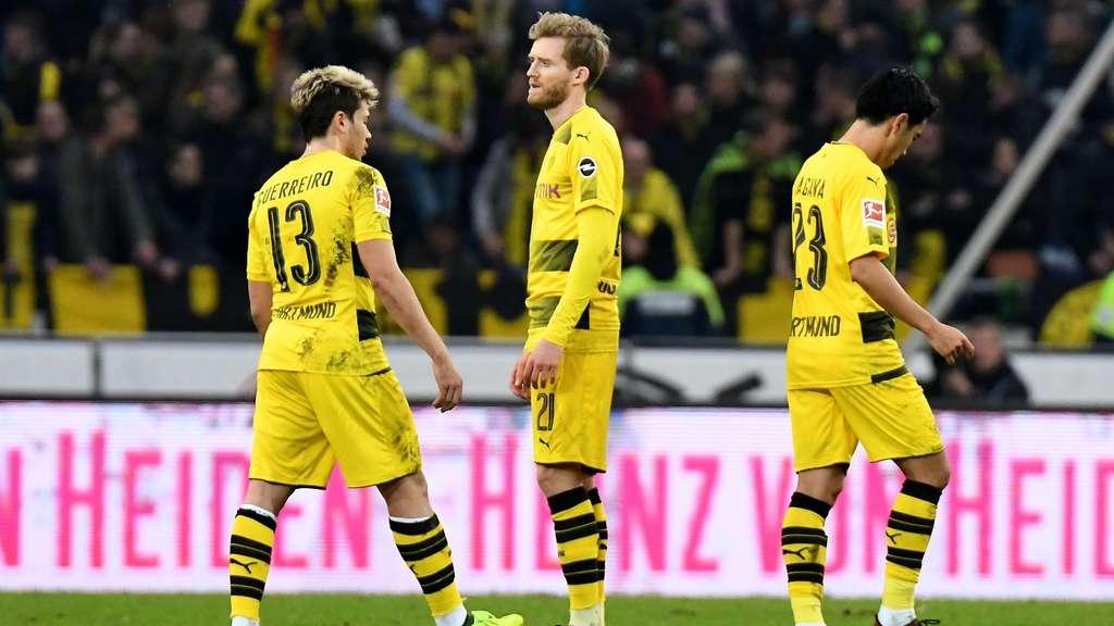 Bundesliga Tipp Trends