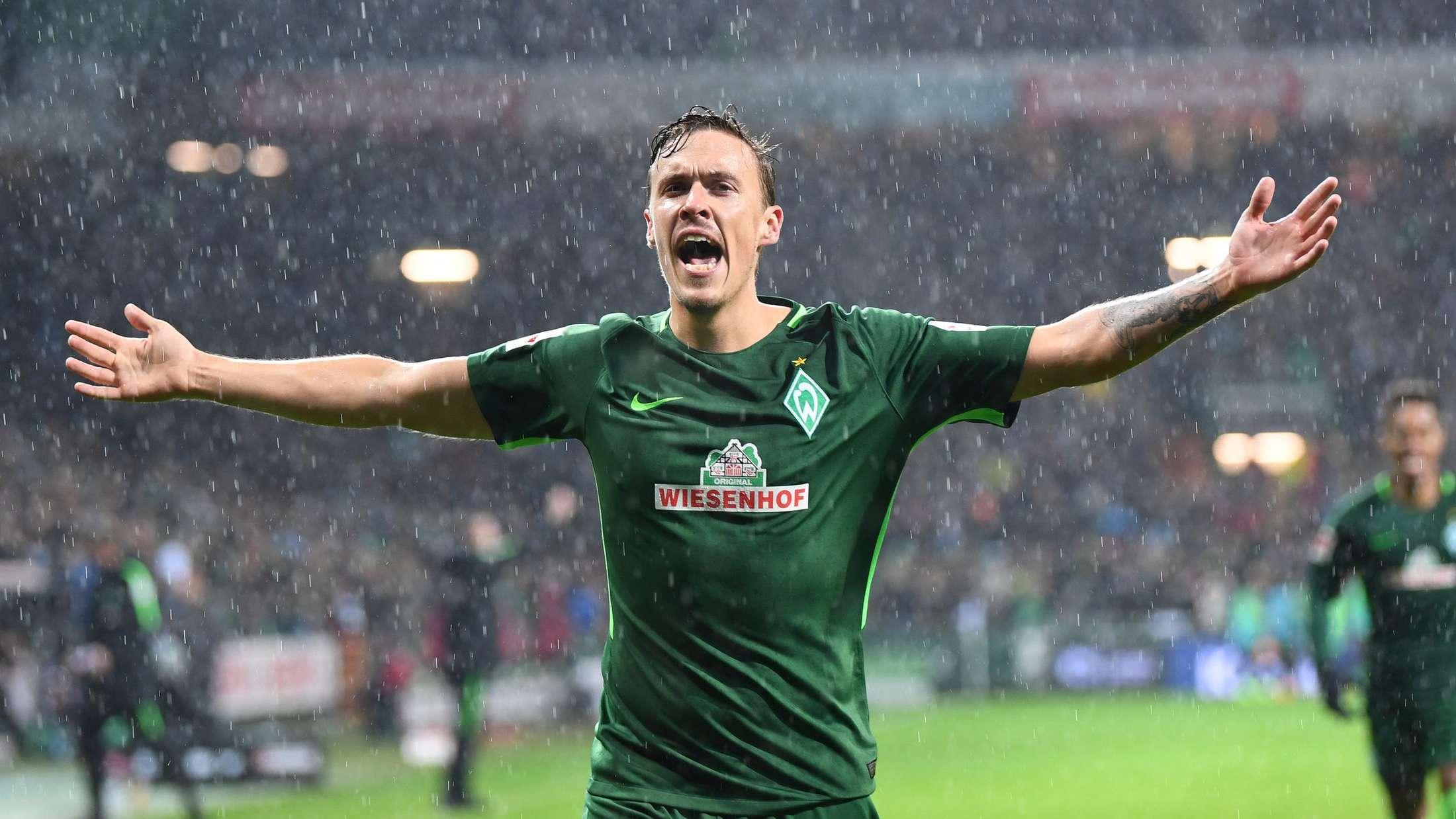 Spiel Hannover 96 Heute