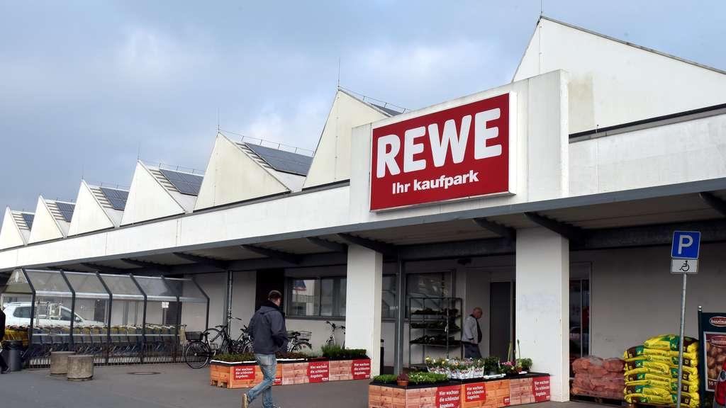 Die meisten Läden in Werne bleiben an Heiligabend dicht / Brötchen ...