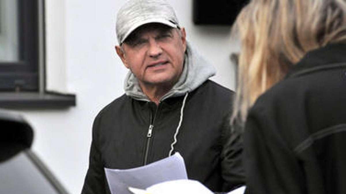 Task Force Hamm: Jubiläumsfolge des ARD-Radio-Tatorts spielt in Hamm ...