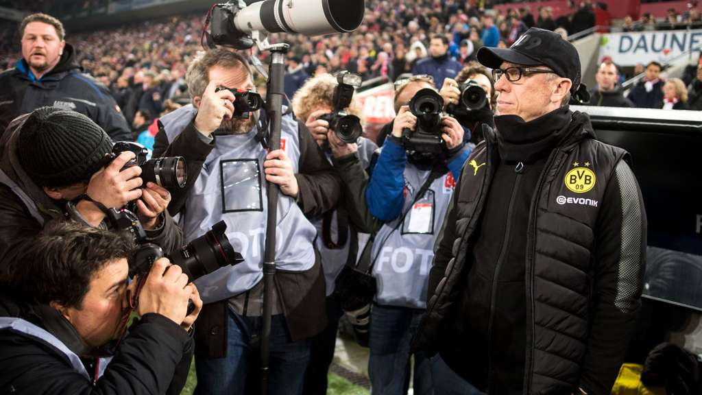 Borussia Dortmund Atalanta Bergamo So Sehen Sie Das Europa League