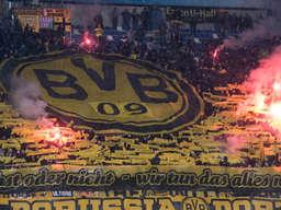 So Können Sie Borussia Dortmund Fc Salzburg Live Im Tv Live