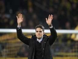So Können Sie Fc Salzburg Borussia Dortmund Live Im Tv Live