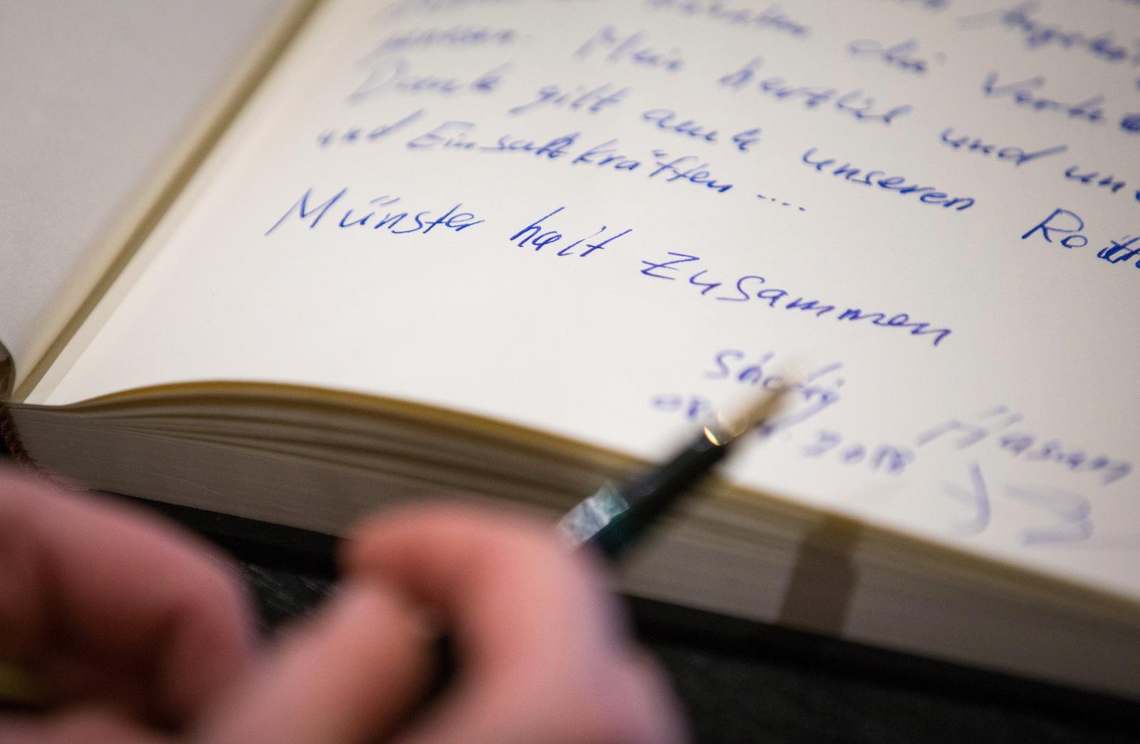 Berühmt Writer Beispiel Fortsetzen Zeitgenössisch - Entry Level ...