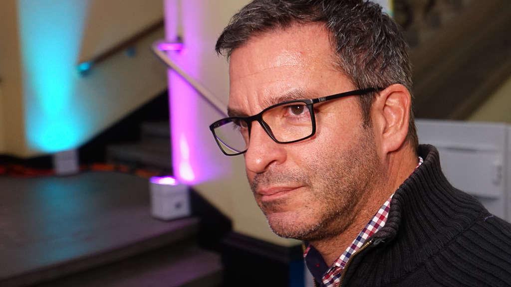 Marc Herter