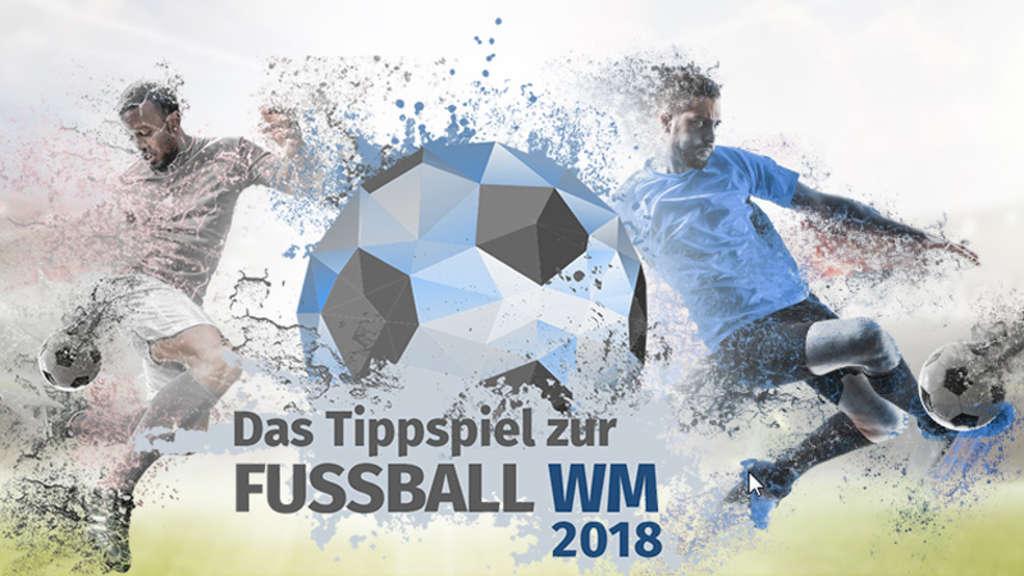 Rösle Gasgrill Jubiläum : Wm tippspiel: diese preise können sie bei uns gewinnen! sport