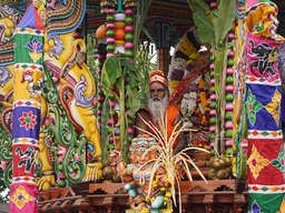tempelfest hamm