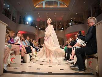 haute couture der kamine ein paar vorschlage, britta pedersen themenseite, Ideen entwickeln