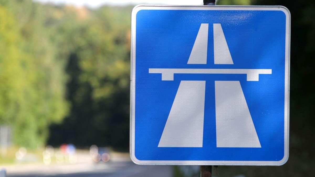 Sperrungen Autobahn Nrw
