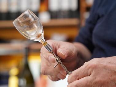 Was darf man als trockener alkoholiker nicht essen